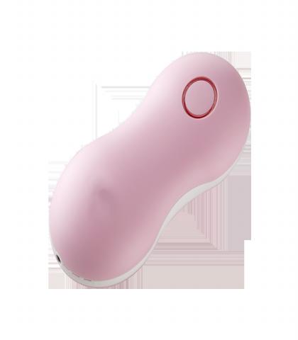 fetalmonitor