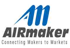 airmaker