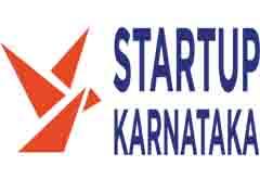 startupkarnataka
